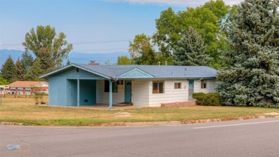 221 76th Street, Boulder, CO 80303 - MLS#: 3363878