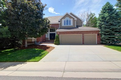9545 La Costa Lane, Lone Tree, CO 80124 - MLS#: 3368218