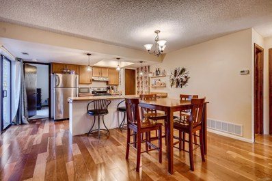 9513 W 89th Circle, Westminster, CO 80021 - #: 3374765