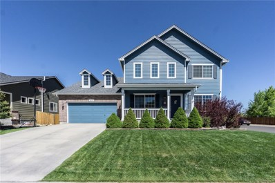 3437 Grove Street, Brighton, CO 80601 - #: 3376133