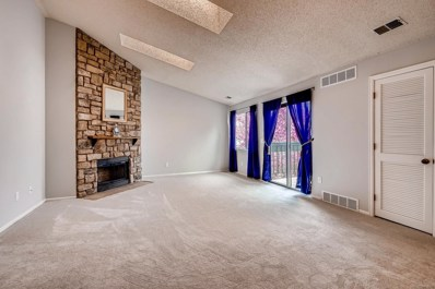 5690 W 80th Place UNIT 100, Arvada, CO 80003 - #: 3381202