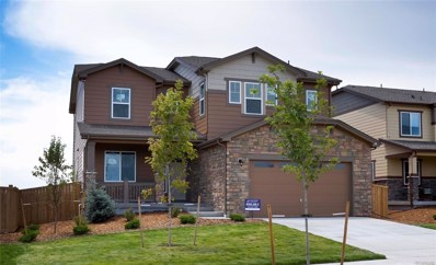 506 W 129th Avenue, Westminster, CO 80234 - #: 3383876