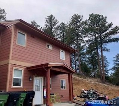 26478 Grateful Way, Kittredge, CO 80457 - #: 3384100