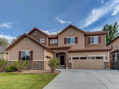 17098 Knollside Avenue, Parker, CO 80134 - #: 3390494