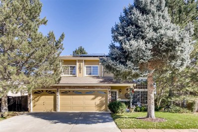 4440 Argonne Street, Denver, CO 80249 - MLS#: 3393922