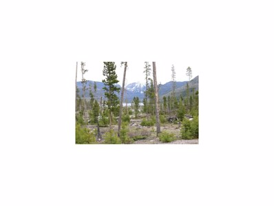 269 County Road 476, Grand Lake, CO 80447 - MLS#: 3394201