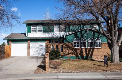 9341 W 90th Place, Westminster, CO 80021 - MLS#: 3395083