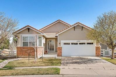 24383 E Kansas Circle, Aurora, CO 80018 - MLS#: 3395461