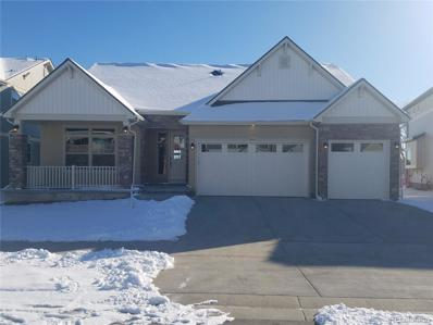 4976 Malaya Street, Denver, CO 80249 - #: 3402792