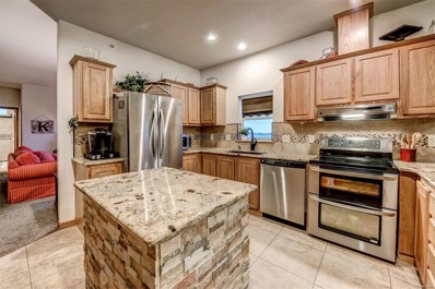 17363 Dove Circle, Fort Lupton, CO 80621 - MLS#: 3402802