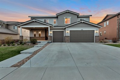 15971 Lookout Point, Broomfield, CO 80023 - #: 3404512