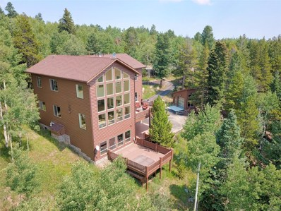 11345 Pauls Drive, Conifer, CO 80433 - #: 3407417