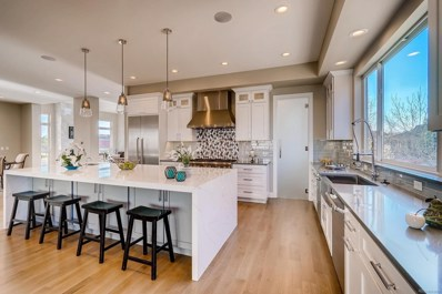 2411 Links Place, Erie, CO 80516 - MLS#: 3409371