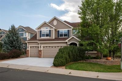 22756 E Calhoun Place, Aurora, CO 80016 - #: 3409981
