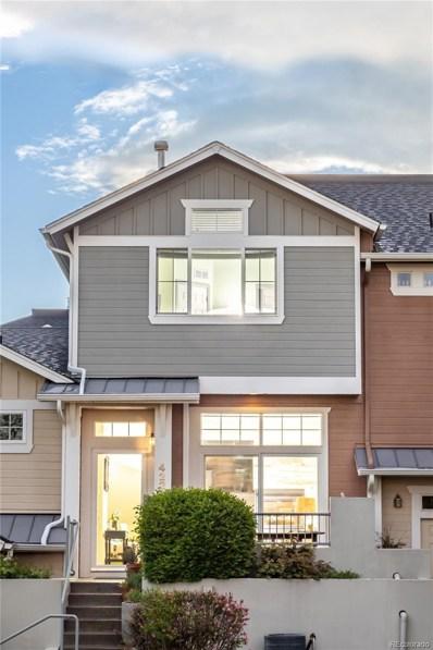 4220 Riley Drive, Longmont, CO 80503 - MLS#: 3412499