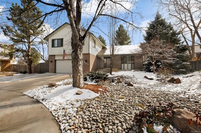 11584 E Evans Avenue, Aurora, CO 80014 - MLS#: 3414401