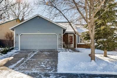 19476 E Purdue Place, Aurora, CO 80013 - MLS#: 3417290