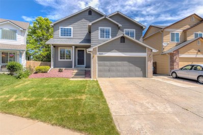 5637 E 122nd Drive, Brighton, CO 80602 - #: 3421313