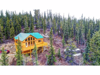 479 Pinto Trail, Jefferson, CO 80456 - MLS#: 3422720