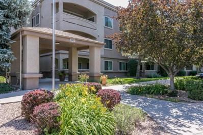2451 Kipling Street UNIT 209, Lakewood, CO 80215 - MLS#: 3424771