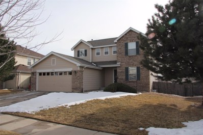 19328 E Dickenson Place, Aurora, CO 80013 - #: 3427478
