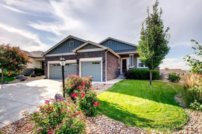 15233 Ulster Way, Thornton, CO 80602 - #: 3430757