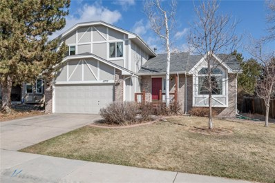 11777 W Cross Drive, Littleton, CO 80127 - MLS#: 3437970