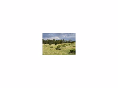 9750 Sara Gulch Circle, Parker, CO 80138 - MLS#: 3454332
