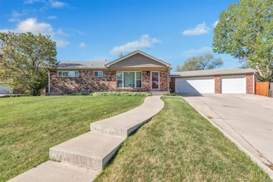 10435 Franklin Way, Northglenn, CO 80233 - #: 3454981