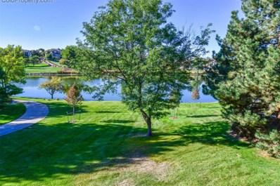 2352 Country Club Loop, Westminster, CO 80234 - MLS#: 3455445