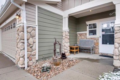 5779 Raleigh Circle, Castle Rock, CO 80104 - MLS#: 3457519