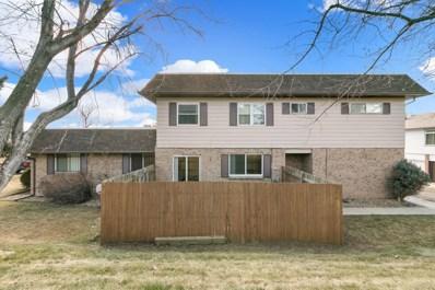 9887 Lane Street, Thornton, CO 80260 - #: 3460325