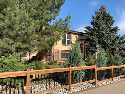 9692 Pecos Street, Thornton, CO 80260 - #: 3460465