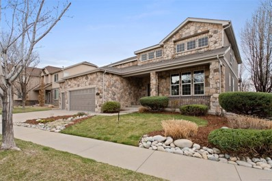 14177 Whitney Circle, Broomfield, CO 80023 - MLS#: 3460821