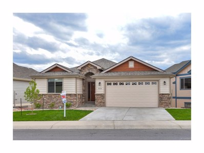 5233 Apricot Drive, Loveland, CO 80538 - MLS#: 3462595