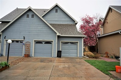 8107 W 90th Drive, Westminster, CO 80021 - #: 3466268