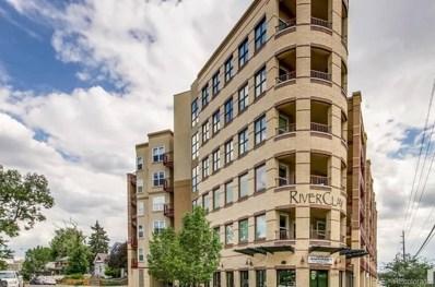 2240 Clay Street UNIT 304, Denver, CO 80211 - #: 3467163