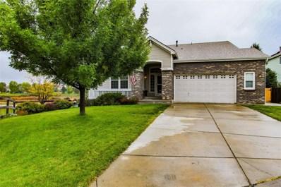 12400 Kearney Circle, Thornton, CO 80602 - MLS#: 3471244
