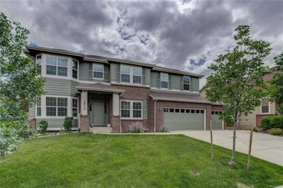 10712 W Indore Drive, Littleton, CO 80127 - #: 3472287