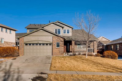 2878 S Killarney Way, Aurora, CO 80013 - MLS#: 3474183