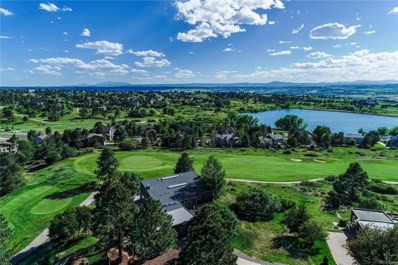 6239 Lakepoint Place, Parker, CO 80134 - MLS#: 3476113