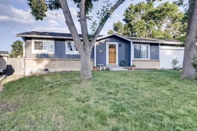 9068 Dudley Street, Westminster, CO 80021 - #: 3476441