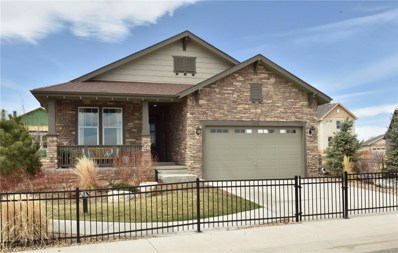 15773 Elizabeth Circle West, Thornton, CO 80602 - MLS#: 3476618
