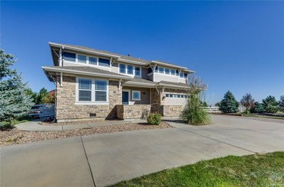 9845 E 146TH Place, Thornton, CO 80602 - #: 3479381