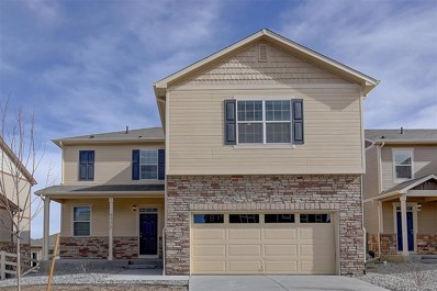 6024 High Timber Circle, Castle Rock, CO 80104 - #: 3479809