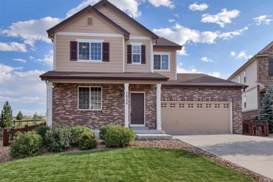 26224 E Frost Place, Aurora, CO 80016 - MLS#: 3480165