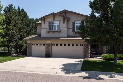 2588 Rockbridge Way, Highlands Ranch, CO 80129 - MLS#: 3484960