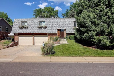 10679 Union Way, Westminster, CO 80021 - #: 3484997
