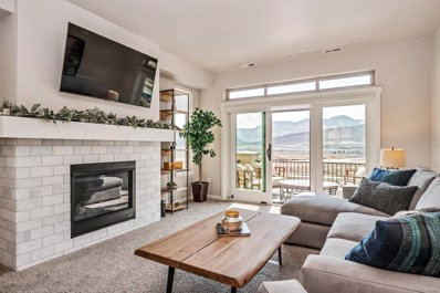 2638 S Orion Street, Lakewood, CO 80228 - #: 3488593