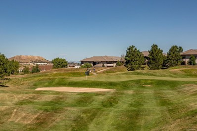 1183 Foursome Drive, Castle Rock, CO 80104 - #: 3490203